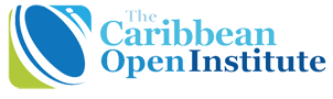 caribbean-open-institute